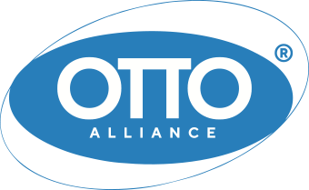 otto-logo-new-version-color