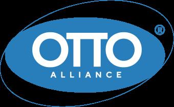 otto-logo-new-version-color
