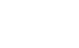 otto-logo-new-version-white-footer-logo