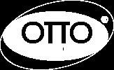 otto-logo-new-version-white-footer-logo